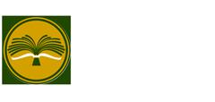 VESTIBULAR AGENDADO ON-LINE ESAMAZ ABAETETUBA 2021/2 - Uma grande Faculdade. Um grande Futuro.